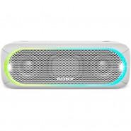 (DISPLAY) Sony SRS-XB30 White Portable Wireless BLUETOOTH® Speaker SRS-XB30 /W (Original) by Sony Malaysia