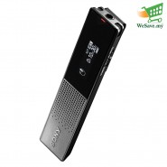 (DISPLAY) Sony Stereo IC Recorder ICD-TX650 (Original)