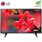 "*Display Unit* LG 28TK430V-PT 28"" LED HD TV Monitor (Original) 2 Year Warranty from LG Malaysia"