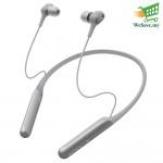 Sony WI-C600N Grey Wireless In-ear Headphones WI-C600N/H (Original) from Sony Malaysia