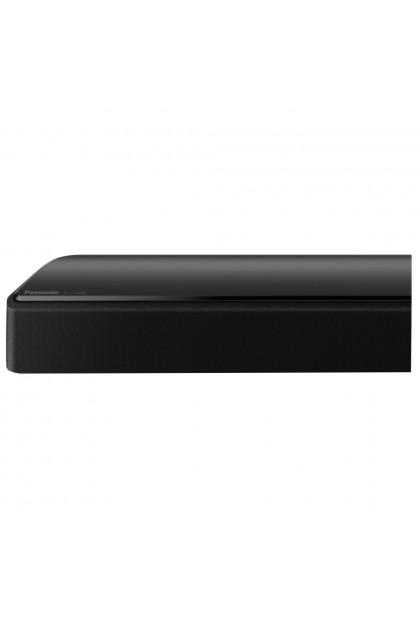 Panasonic SC-HTB488GAK Soundbar 2.1ch (Original) 1 Years Warranty By Panasonic Malaysia