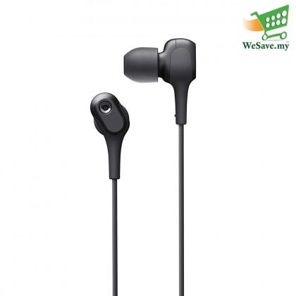 Sony WI-C600N Wireless In-ear Headphones (Original) from Sony Malaysia