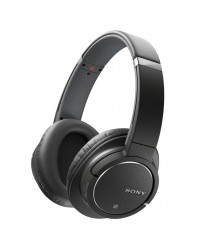 Sony MDR-ZX770BN Noise Cancelling Bluetooth Headphones (Original) by Sony Malaysia
