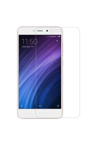 Xiaomi Redmi 4A Tempered Glass (Original)