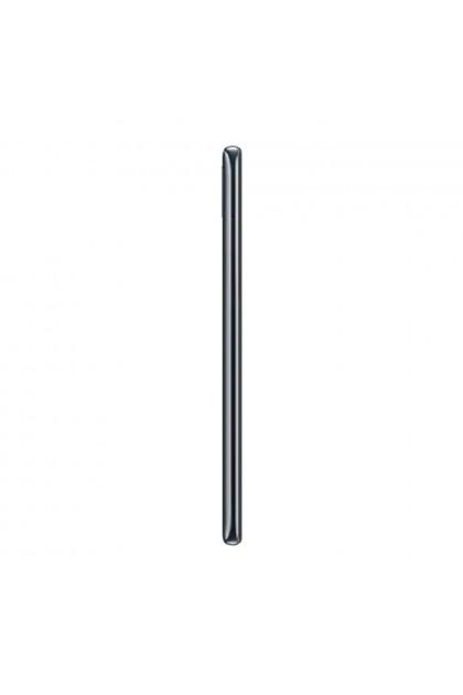 Samsung Galaxy A30 Smartphone 4GB RAM 64GB Black Colour (Original) 1 Year Warranty By Samsung Malaysia