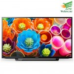 *Display Unit* Sony KDL - 40R350C 40'' FULL HD LED TV (Original) 2 Years Warranty By Sony Malaysia