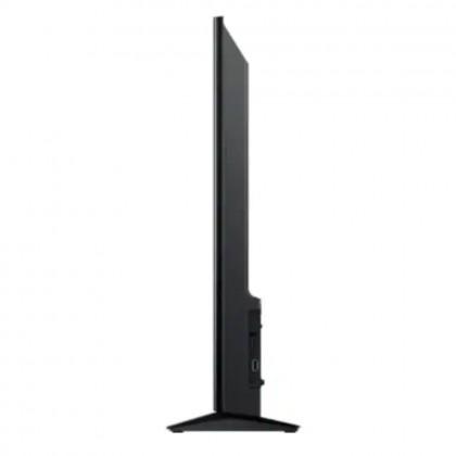 *Display Unit* Sony KDL - 40R350C 40'' FULL HD LED TV (Original) 2 Years Warranty By Sony Malaysia
