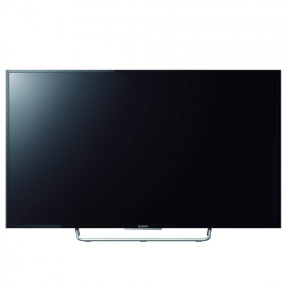 *Display unit* Sony BRAVIA KDL-40W700C 40'' Full HD LED TV (Original) 2 Year Warranty By Sony Malaysia