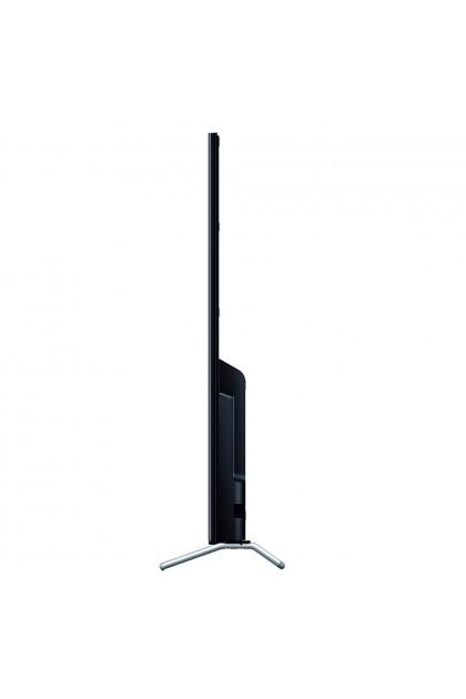 *Display unit* Sony BRAVIA KDL-40W700C 40'' Full HD LED TV (Original) 2 Year Warranty By Sony Malaysia