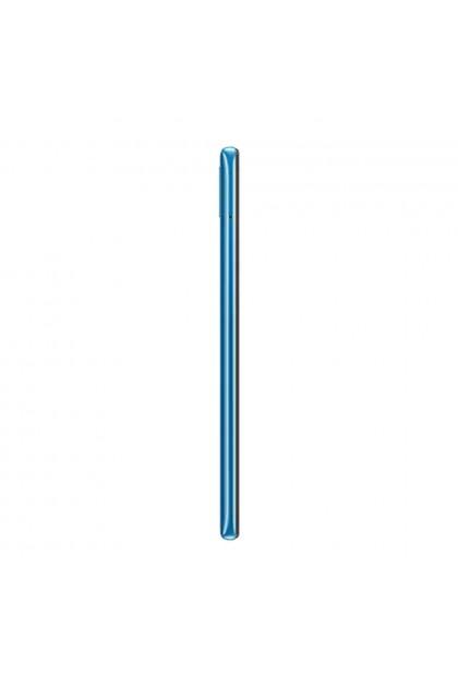 Samsung Galaxy A30 Smartphone 4GB RAM 64GB Blue Colour (Original) 1 Year Warranty By Samsung Malaysia