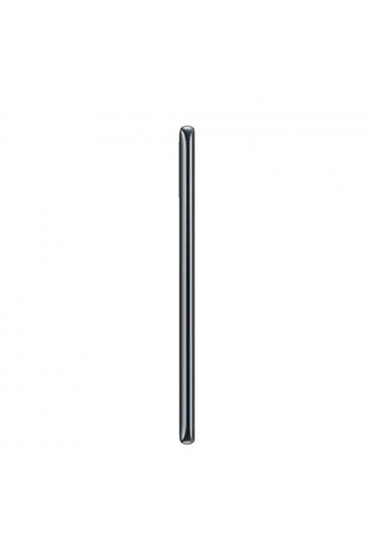 Samsung Galaxy A50 Smartphone 6GB RAM 128GB Black Colour (Original) 1 Year Warranty By Samsung Malaysia