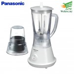 Panasonic MX-GM1011H Blender with Dry Mill (Original)