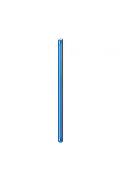 Samsung Galaxy A50 Smartphone 6GB RAM 128GB (Original) 1 Year Warranty By Samsung Malaysia