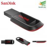 SanDisk Cruzer Spark 16GB USB Flash Drive 2.0 (Original)