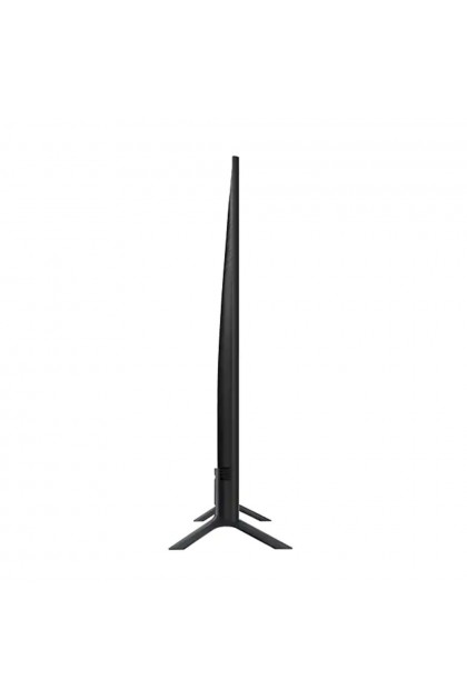 "Samsung UA65NU7100KXXM 65"" Flat Smart 4K UHD TV (Original) 2 Years By Samsung Malaysia"