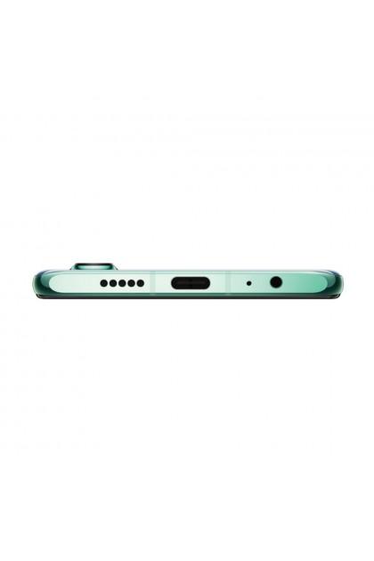 Huawei P30 Smartphone 8GB RAM 128GB Aurora Colour (Original) 1 Year Warranty By Huawei Malaysia