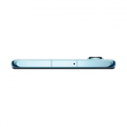 (FREE Huawei AP38 Car Charger) Huawei P30 Smartphone 8GB RAM 128GB Breathing Crystal Colour (Original) 1 Year Warranty By Huawei Malaysia