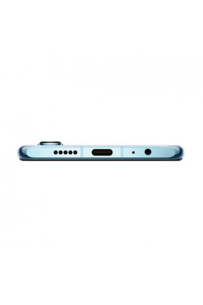 Huawei P30 Smartphone 8GB RAM 128GB Breathing Crystal Colour (Original) 1 Year Warranty By Huawei Malaysia