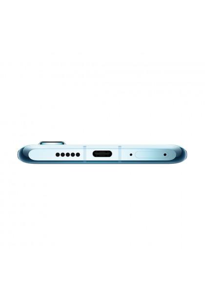 (FREE Huawei AP38 Car Charger) Huawei P30 Pro Smartphone 8GB RAM 256GB Breathing Crystal Colour (Original) 1 Year Warranty By Huawei Malaysia