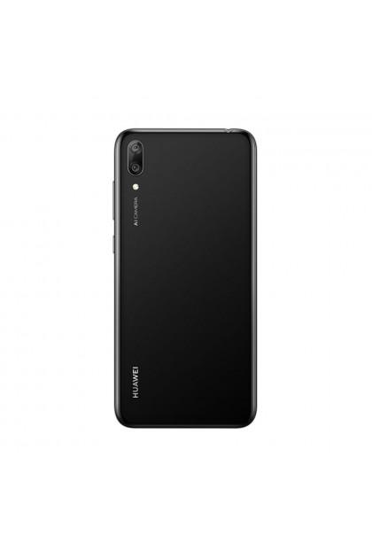 Huawei Y7 Pro 2019 Smartphone 3GB RAM 32GB (Original) 1 Year Warranty By Huawei Malaysia