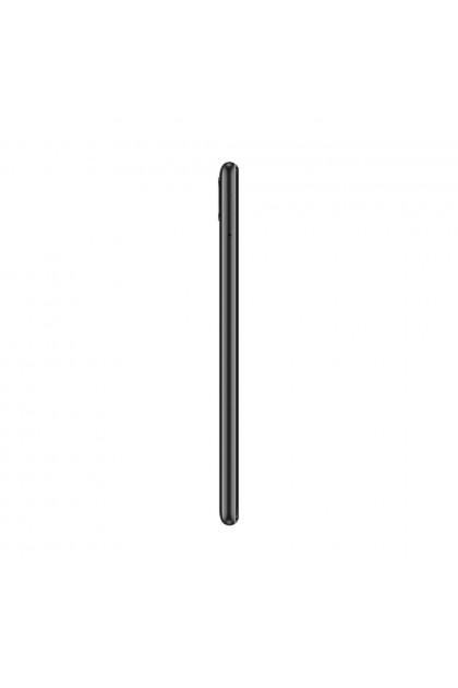 Huawei Y7 Pro 2019 Smartphone 3GB RAM 32GB Midnight Black Colour (Original) 1 Year Warranty By Huawei Malaysia