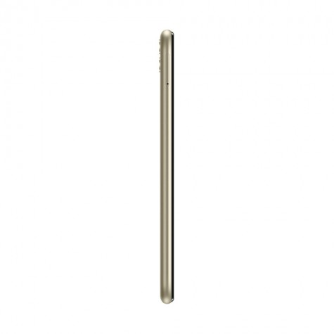 Honor 8C Smartphone 3GB RAM 32GB Gold Colour (Original) 1 Year Warranty
