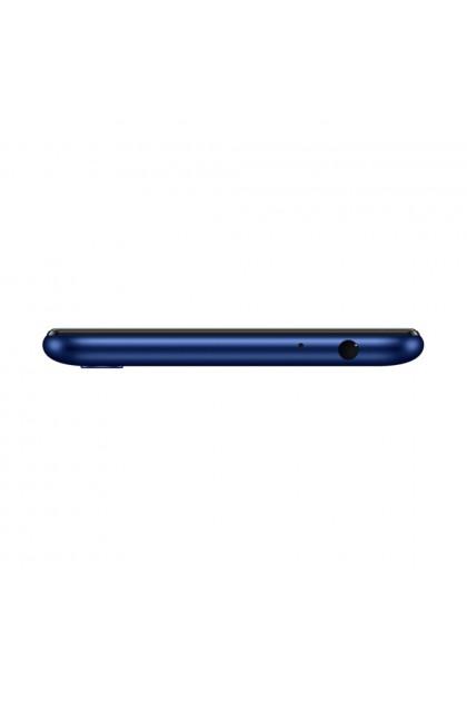 Honor 8C Smartphone 3GB RAM 32GB (Original) 1 Year Warranty