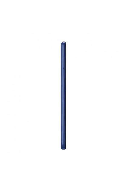 Samsung Galaxy A10 Smartphone 2GB RAM 32GB Blue Colour (Original) 1 Year Warranty By Samsung Malaysia