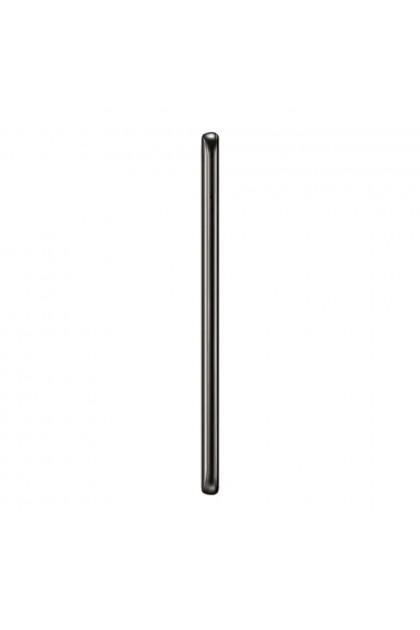 Samsung Galaxy A20 Smartphone 3GB RAM 32GB Black Colour (Original) 1 Year Warranty By Samsung Malaysia