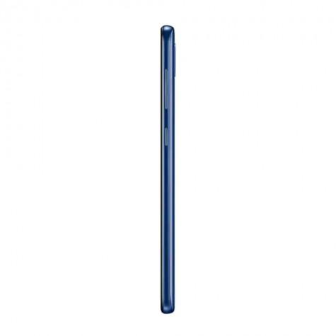 Samsung Galaxy A20 Smartphone 3GB RAM 32GB Blue Colour (Original) 1 Year Warranty By Samsung Malaysia