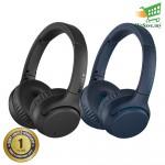 Pre-Order Sony WH-XB700 EXTRA BASS™ Wireless Headphones (Original) from Sony Malaysia *ETA 13 May 2019