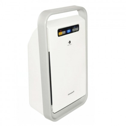 Panasonic F-PXJ30AHM Non-Humidifying nanoe Air Purifier (Original)