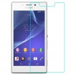 Sony Xperia M2 Tempered Glass (Original)