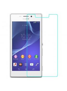Sony Xperia M2 Tempered Glass (Original)