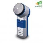 Panasonic ES6850 - Dry Shaver Battery Operated  (Original)