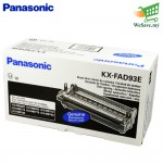 Panasonic KX-FAD93E Drum Cartridge (Original)