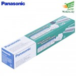 Panasonic KX-FA57E Replacement Ink Filem Cartridge (Original)
