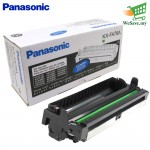 Panasonic KX-FA78A Replacement Drum Cartridge (Original)