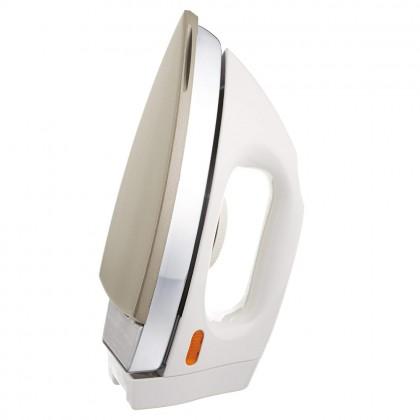 Panasonic NI-100DX Cordless Dry Iron 1.4 kg - White (Original)1 Years Warranty By Panasonic Malaysia