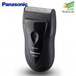 Panasonic ES-3831  Wet/Dry 1-Blade Travel Shaver Battery Operated  (Original)