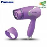 Panasonic EH-ND13 Hair Dryer Violet 1000w (Original) - 1 Years Warranty by Panasonic Malaysia