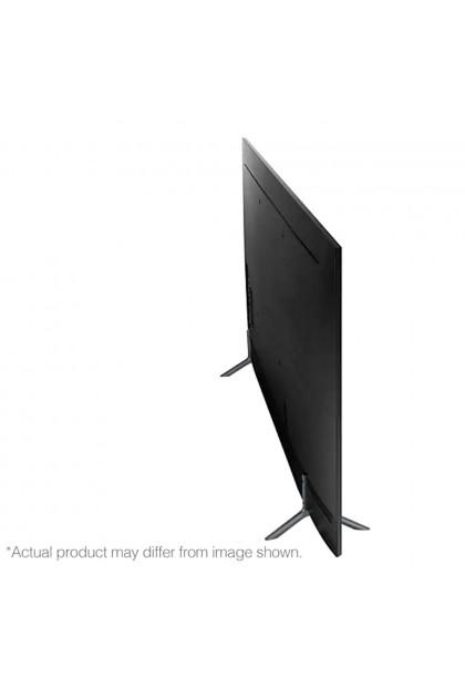 "Samsung UA50RU7100KXXM 50"" Flat Smart 4K UHD TV (Original) 2 Years By Samsung Malaysia"