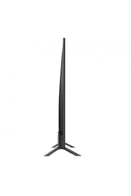 "Samsung UA55RU7100KXXM 55"" Flat Smart 4K UHD TV (Original) 2 Years By Samsung Malaysia"