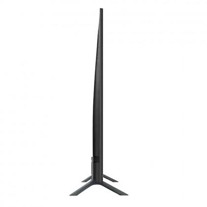 "Samsung UA65RU7100KXXM 65"" Flat Smart 4K UHD TV (Original) 2 Years By Samsung Malaysia"