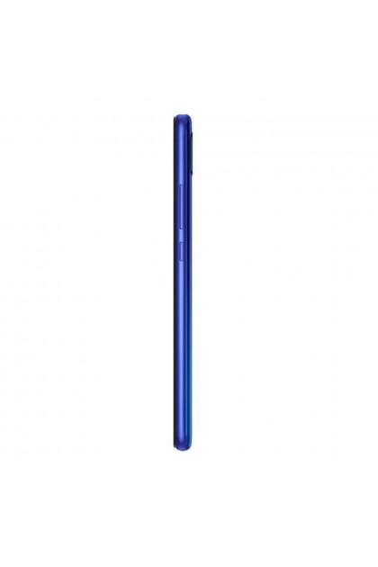 Xiaomi Redmi 7 Smartphone 3GB RAM 32GB Comet Blue Colour (Original) 1 Year Warranty By Xiaomi Malaysia