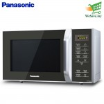 Panasonic NN-ST34HMMPQ Microwave Oven 25L (Original) 1 Years Warranty By Panasonic Malaysia