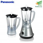 Panasonic MX-SM1031 Blender with Dry Mill (Original) 1 Years Warranty By Panasonic Malaysia