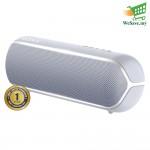 Sony SRS-XB22 EXTRA BASS Portable BLUETOOTH Speaker Gray Colour (Original) 1 Year Warranty By Sony Malaysia