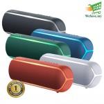 Sony SRS-XB22 EXTRA BASS Portable BLUETOOTH Speaker (Original) 1 Year Warranty By Sony Malaysia