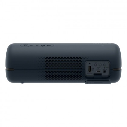 Sony SRS-XB32 EXTRA BASS Portable BLUETOOTH Speaker (Original) 1 Year Warranty By Sony Malaysia